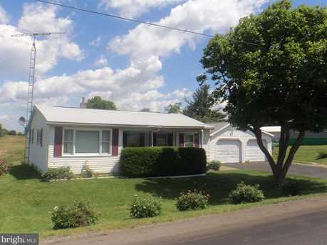 Homes For Sale In Greencastle Pa