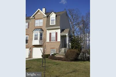 12326 Quarterback Court - Photo 1