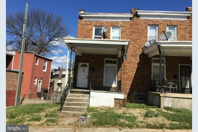 3028 Rayner Avenue - Photo 1