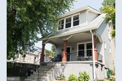 4702 Simms Avenue - Photo 1