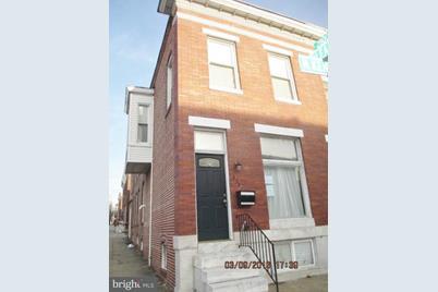 235 Kenwood Avenue - Photo 1