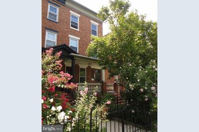 2625 Calvert Street #1 - Photo 1