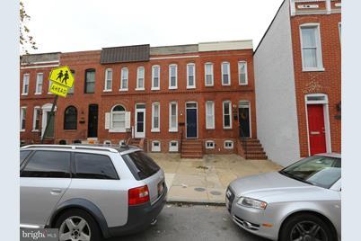 1714 Hanover Street - Photo 1