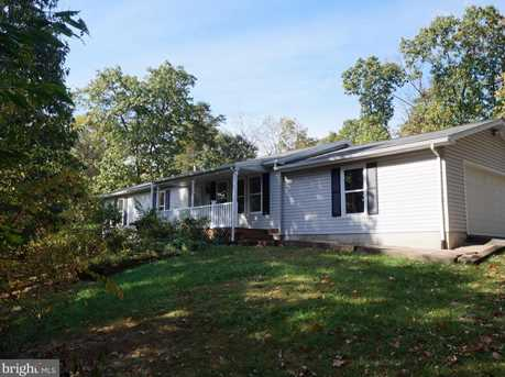 1254 Orchard Dr - Photo 1