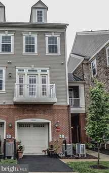 42612 Hardage Terrace #42612 - Photo 1