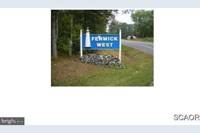 37796 Fenwick Circle - Photo 1