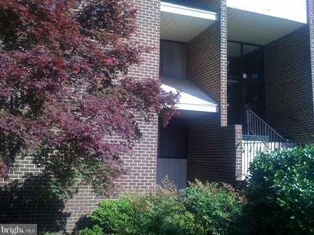 11242 Cherry Hill Rd #14 - Photo 1