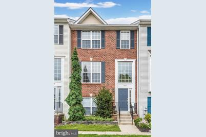 1933 Crossing Stone Court, Frederick, MD 21702