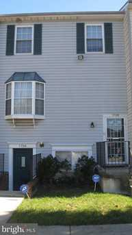 1708 Brooksquare Dr #5 - Photo 1
