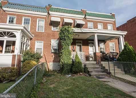 4435 Newport Ave - Photo 1