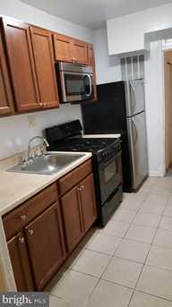312 34th Street SE #2 - Photo 1