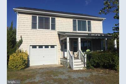 3946 Oyster House Road #UNIT A - Photo 1