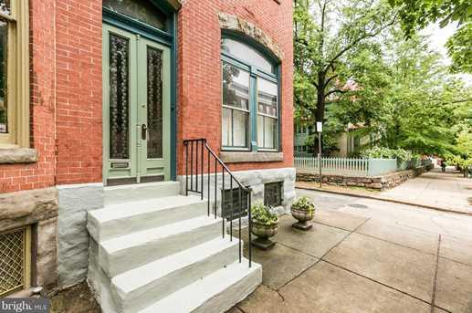 214 Lanvale Street W - Photo 1
