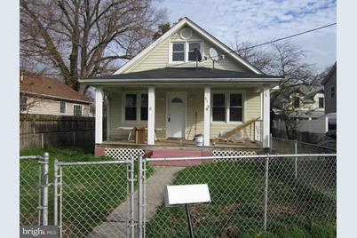 318 Marshall Avenue - Photo 1