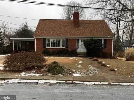 9510 Forest Rd - Photo 1