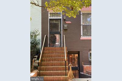 20 14th Street NE - Photo 1