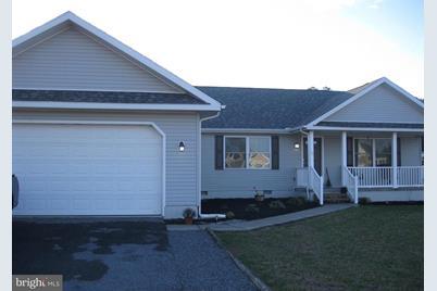 25968 Country Meadows Drive, Millsboro, DE 19966