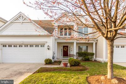 Outstanding 34715 Jib Court Lewes De 19958 Complete Home Design Collection Epsylindsey Bellcom