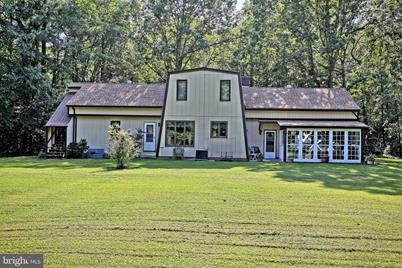 14343 Deer Forest Road - Photo 1