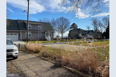 3532 Narragansett Avenue - Photo 1