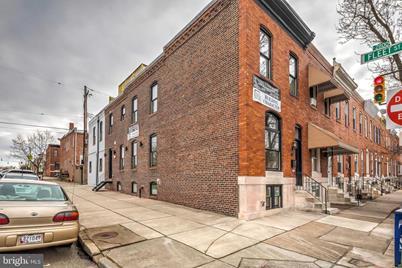601 S Kenwood Avenue - Photo 1