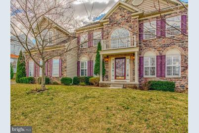 9119 rexis ave perry hall md 21128 mls mdbc435448 coldwell banker rh coldwellbankerhomes com