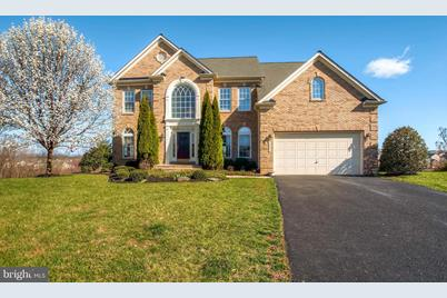 4004 Shafers Mill Court - Photo 1