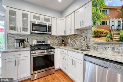 8205 Roanoke Avenue - Photo 1