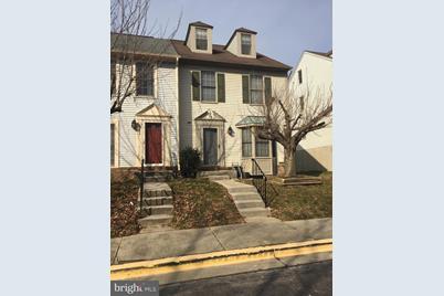 3801 Swan House Court - Photo 1