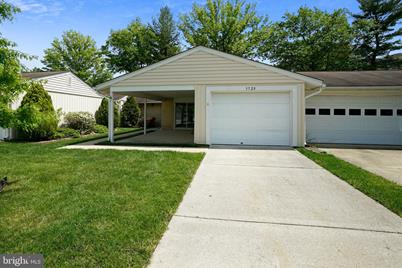 3528 Twin Branches Drive #32-B - Photo 1