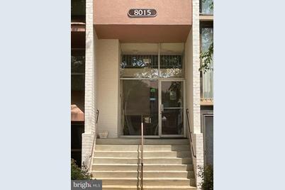 8015 Mandan Road #545 - Photo 1