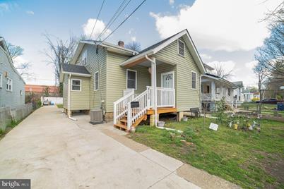 4106 Cottage Terrace - Photo 1