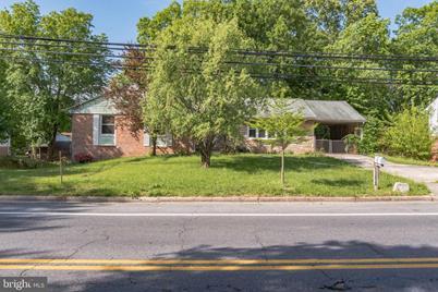 4205 Briggs Chaney Road - Photo 1