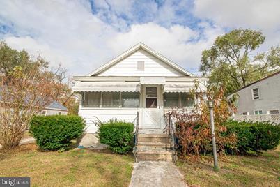 511 Collins Street - Photo 1