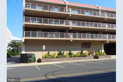 6 137th St 204 Ocean City Md 21842 Mls Mdwo109498 Coldwell Banker