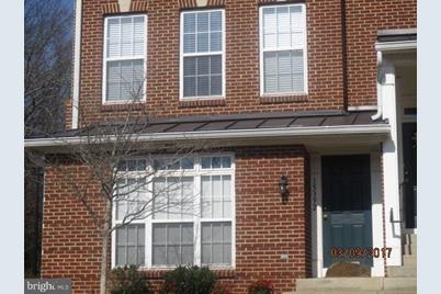 15392 Rosemont Manor Drive - Photo 1