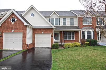 5592 Arrowfield Terrace - Photo 1