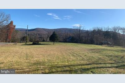 Indian Hollow Road - Photo 1