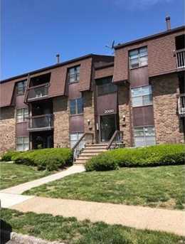 Commercial Property For Sale East Windsor Nj