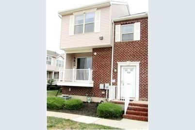 474 Great Beds Ct Perth Amboy Nj 08861 Mls 1802893 Coldwell