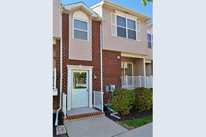 444 Great Beds Ct Perth Amboy Nj 08861 Mls 1910645 Coldwell