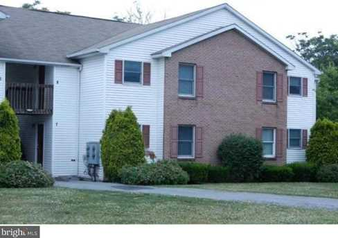 5350 Russell Ct #8 - Photo 1