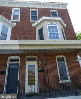 135 Harrison Avenue - Photo 1