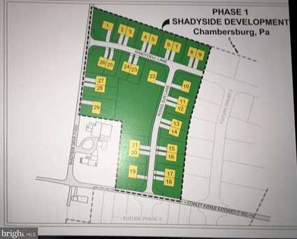 Stanley Ave Ext - Photo 1