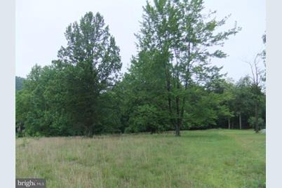 Buck Valley and Old 126 Road - Photo 1