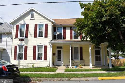648 Lincoln Way E - Photo 1