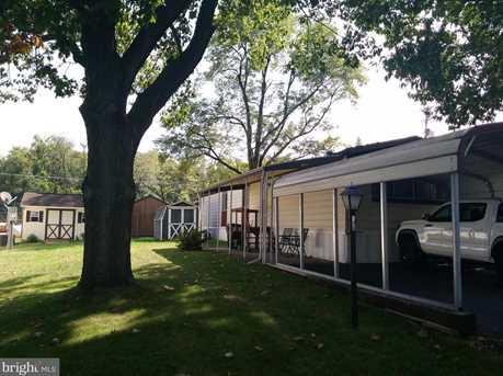 106 Shippensburg Mobile Estates - Photo 1