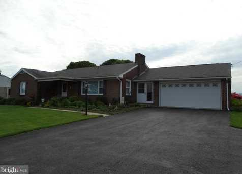 4095 Molly Pitcher Hwy - Photo 1