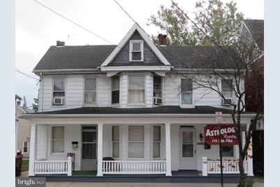 236 King Street - Photo 1