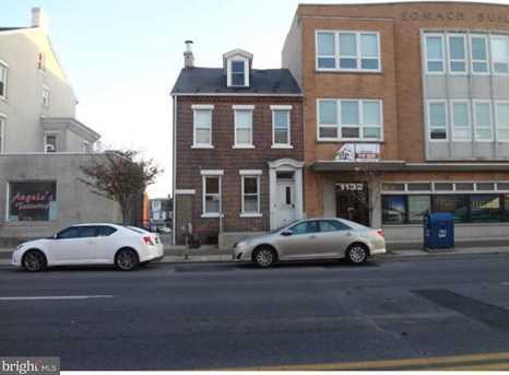 1130 W Hamilton St #1 - Photo 1